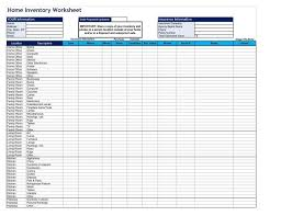 Inventory Spreadsheet Tool Room Inventory Sheet And Mechanics Tool Inventory Sheet
