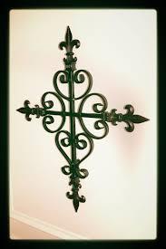 ornamental iron u2014 metalworx