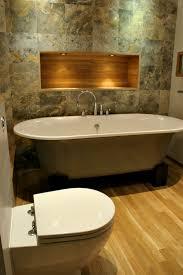 Cool Bathroom Backsplash Ideas Shelterness - Bathroom backsplash designs