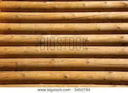 log cabin images illustrations vectors log cabin stock photos