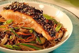 fish cuisine our most popular fish recipes food canada
