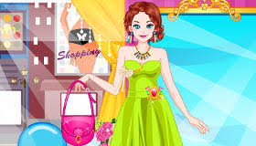 teacher dress up game my games 4 girls