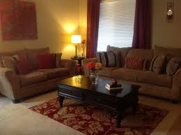 inspiring cozy decorating my living area concepts decor advisor