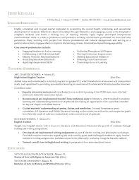 english resume sample teacher resume sample english resume example