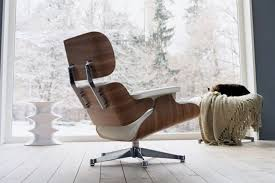 Eames Chair Living Room Lounge Chairs For Living Room Coma Frique Studio D9ccf4d1776b