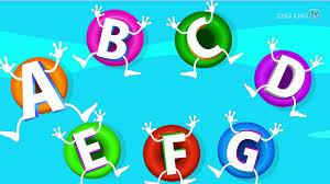 video for kids youtube kidsfuntv abc songs for children abcd song in alphabet water park