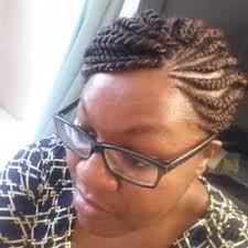 detroit black hair braid style superstar african hair braiding hair stylists 19150 riverview st