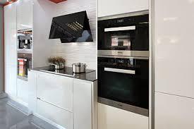 kitchen design didsbury kitchen showroom manchester