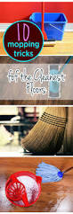 best 25 mopping floors ideas on pinterest home floor cleaners