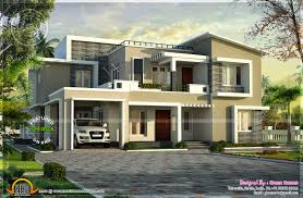 Green Home Design Kerala Kerala Home Design വ ട ഡ സ ന U200d പ ല ന കള U200d
