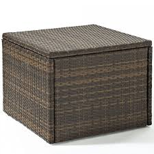 Rattan Coffee Table Furniture Rattan Coffee Table For Cozy Home Design Cafe1905
