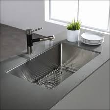 kitchen faucet ratings kitchen kitchen faucets kitchen faucet ratings bronze