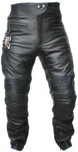 leather motorcycle pants 26 innovative womens leather biker pants playzoa com