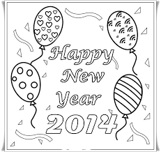 online new years cards 181 best cards ideas images on cards cards