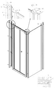pocket door symbol choice image door design ideas