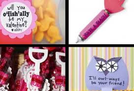 school valentines 10 affordable adorable school ideas