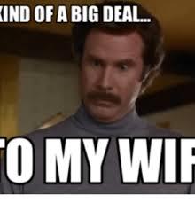 Wife Memes - 25 best memes about amazing wife meme amazing wife memes