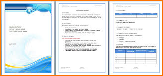 lab report template microsoft word project report template word expin franklinfire co