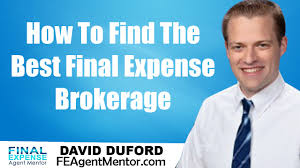 Expense Brokerage expense brokerage 2 tips on finding the best to