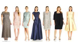 top 10 best navy blue bridesmaid dresses