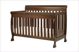 Graco Convertible Crib Bed Rail Contvertible Cribs Solid Wood Country Acrylic Graco