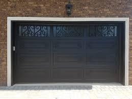 garage door repair buford ga garage doors garage doorsmpany formidable picture ideas overhead