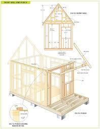free cabin blueprints blueprint maker floor planner home plans cabin design design cabin