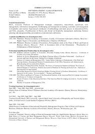 sle business plan recreation center resume for graduate school issue concept aqa biology unit 5 synoptic