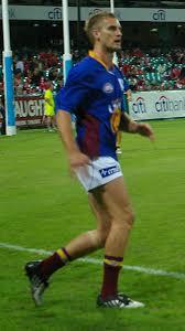Joel Patfull