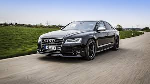 images of audi s8 audi s8 reviews specs prices top speed