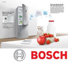 K He Billig Kaufen Haushaltsgeräte Günstig Kaufen In Karlsruhe Manes Hausgeräte