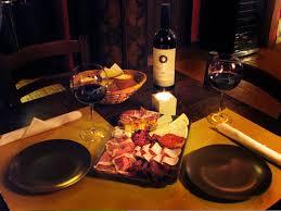 cena al lume di candela cena a lume di candela foto di wine bar elos cerignola