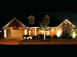 Led Solar Landscape Lights Bright Landscape Lighting Low Brightest Solar Yard Lights