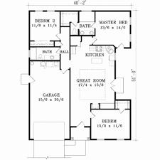 southwestern designs kitchen shockingrn house plans pictures concept home designs