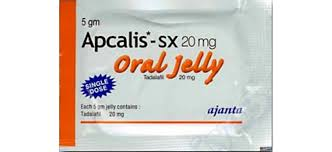 buy tadalafil oral jelly from prime healthcare mumbai india id