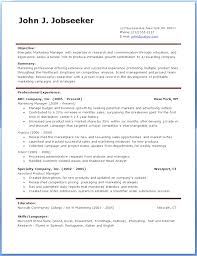 creative resume templates free online browse professional resume template free online free professional