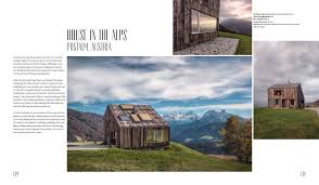 living in wood architecture braun publishing