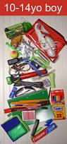 25 best operation christmas child ideas on pinterest