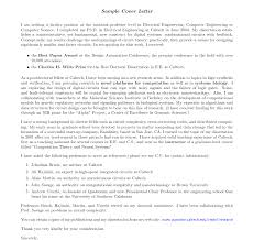 sle resume for law professors professor resume assistant exle sle sle forlty position