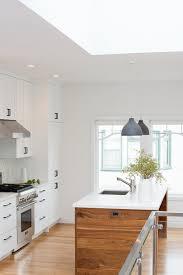 white bright kitchen kitchens pinterest hgtv kitchens and room
