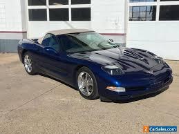 2004 corvette convertible for sale best 25 2004 corvette for sale ideas on 1997 corvette