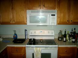 kitchen cabinet space saver ideas size of kitchen small layouts ikea cost how to arrange space