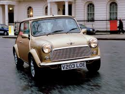 2000 jeep classic mini knightsbridge 2000 pictures information u0026 specs