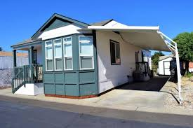 Mobile Homes For Rent In Sacramento by Sacramento Ca Mobile Homes For Sale Homes Com