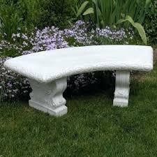 white resin outdoor benches nrhcares com