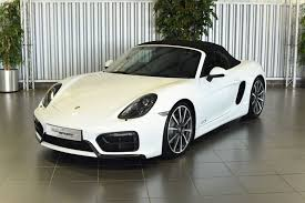 porsche sport car independent porsche sales and servicing 911 sport