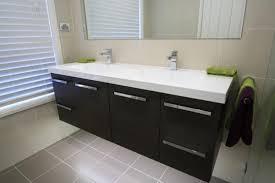 cheap bathroom vanity ideas bathroom vanitie design ideas get inspired by photos of bathroom