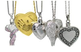 photo locket pendant necklace images Heart urn necklace cremation jewelry locket ashes png