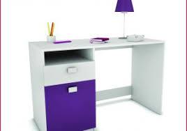 bureau bébé 2 ans bureau enfant 2 ans 140060 merveilleux bureau enfant 2 ans 5 table