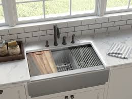 cabinet kitchen sink stainless steel sinks choosing the best one for you this